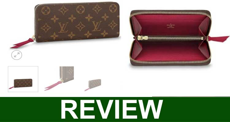 Lawobag Reviews