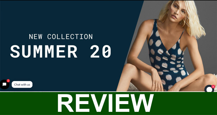 Lenny Swim Reviews