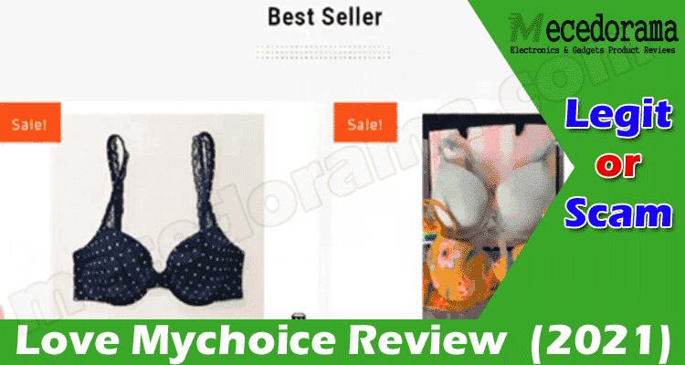 Love Mychoice Review 2021..