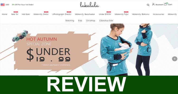 Lukalulu Reviews