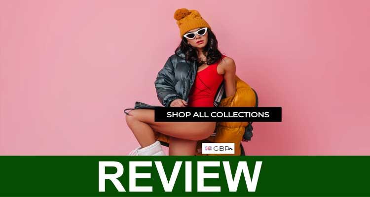 Madhavi Official Reviews