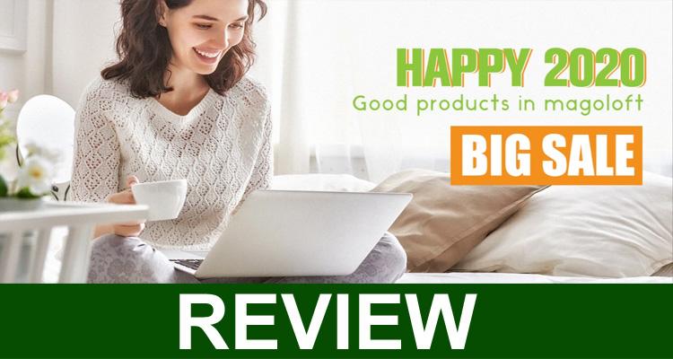 Magoloft Reviews