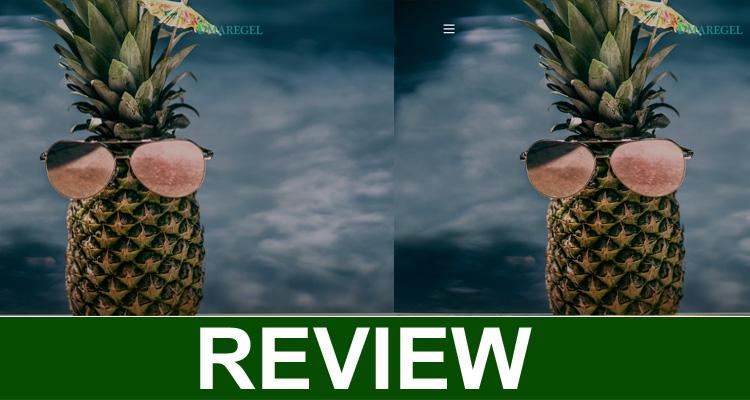 Maregel com Reviews