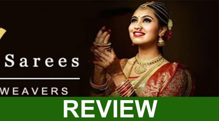 Marya Studio Store Reviews 2020