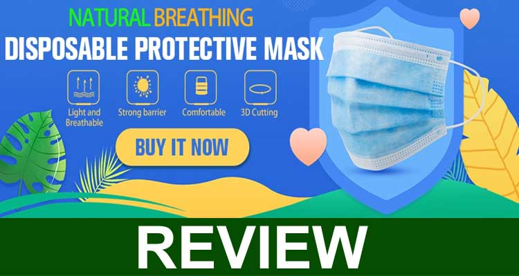 Maskshell Reviews