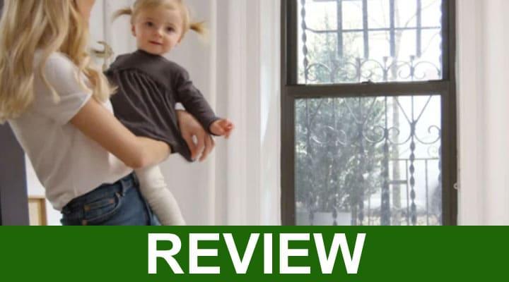Medify Air Reviews 2020