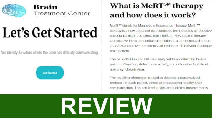 Mert Treatment for Autism Reviews 2020
