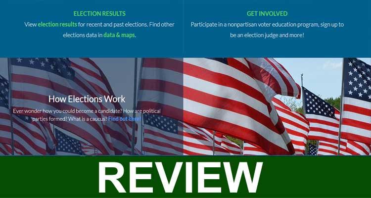 Mnvotes.org Legit