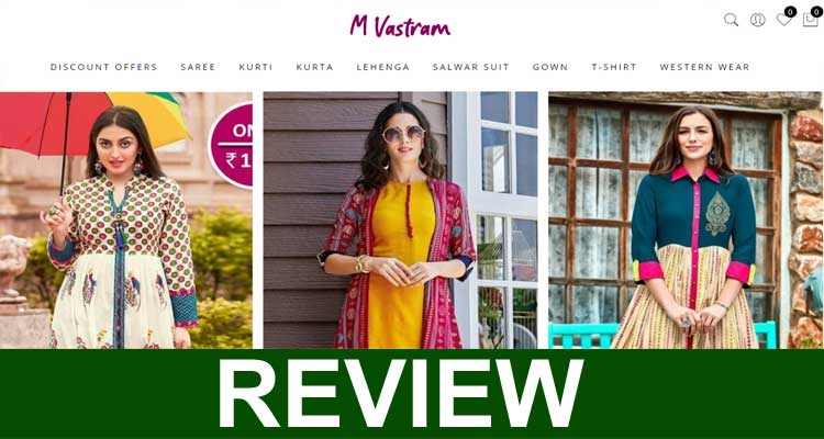 Mvastram reviews