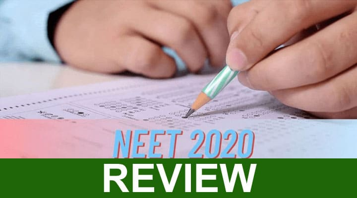 Neet 2020 Reviews