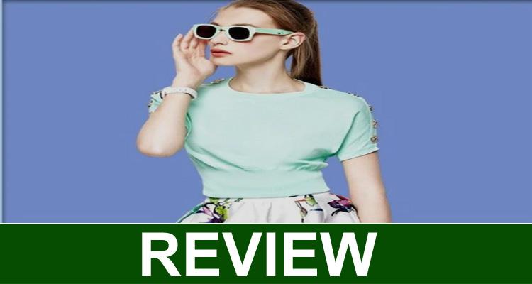 Odoyalso Review 2020