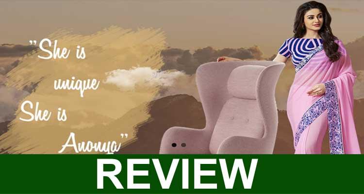 Omattire Review