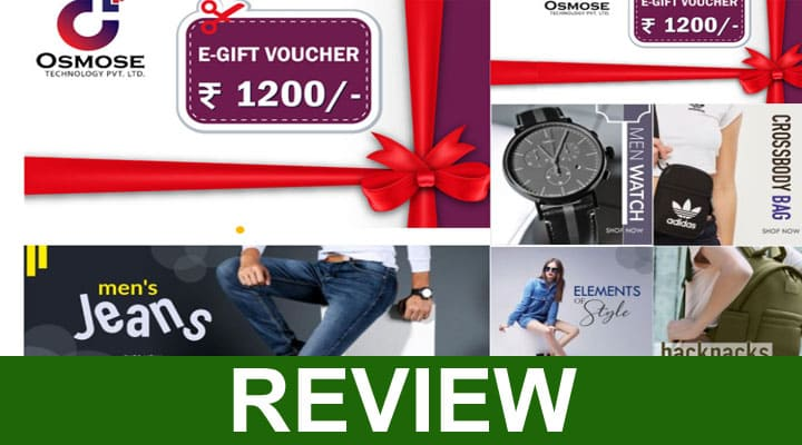 Osmose Technology Pvt Ltd Reviews 2020
