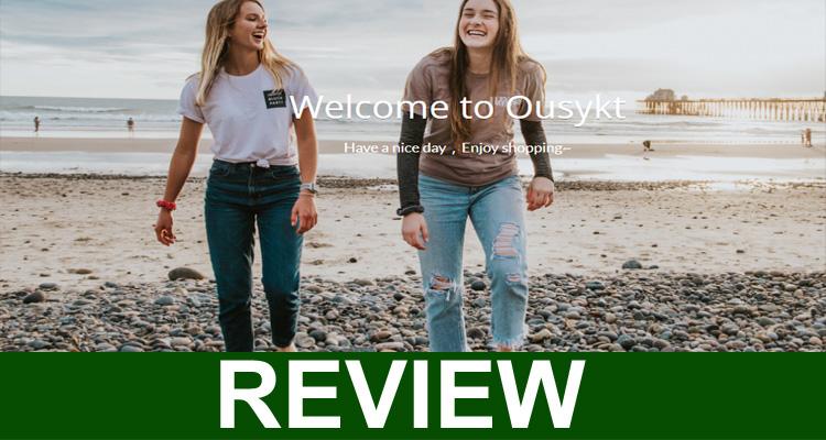 Ousykt Telescope Reviews