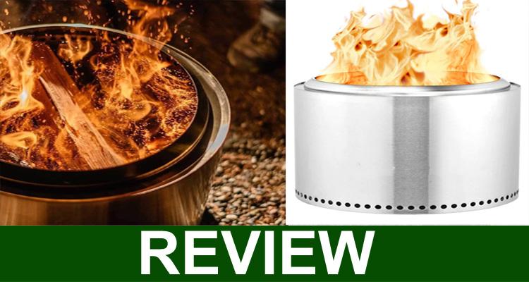 Plout Bonfire Reviews