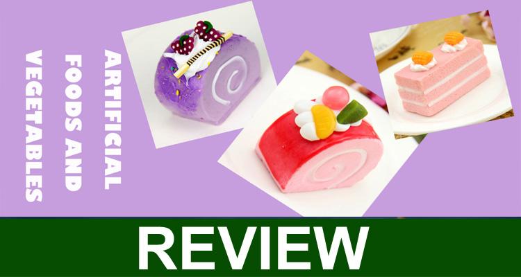 Prickvv Reviews