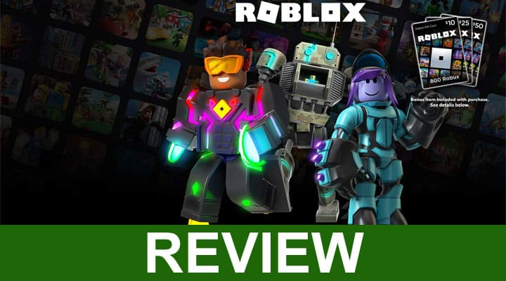 Prime Gaming Roblox Code 2020
