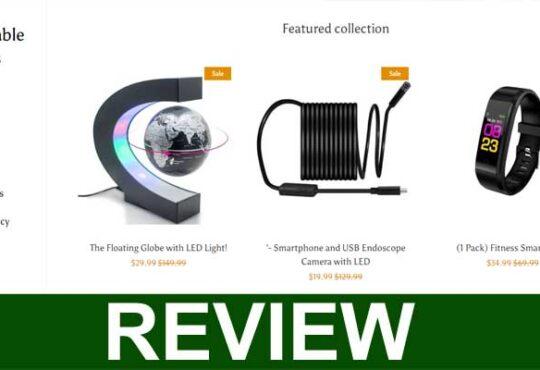 Remarkable Deals Store Reviews