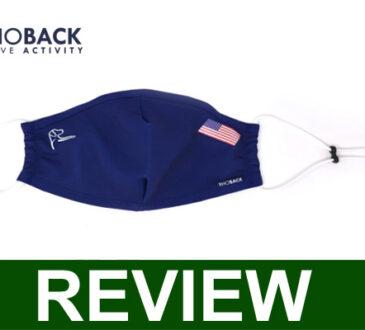 Roback Mask Reviews 2020