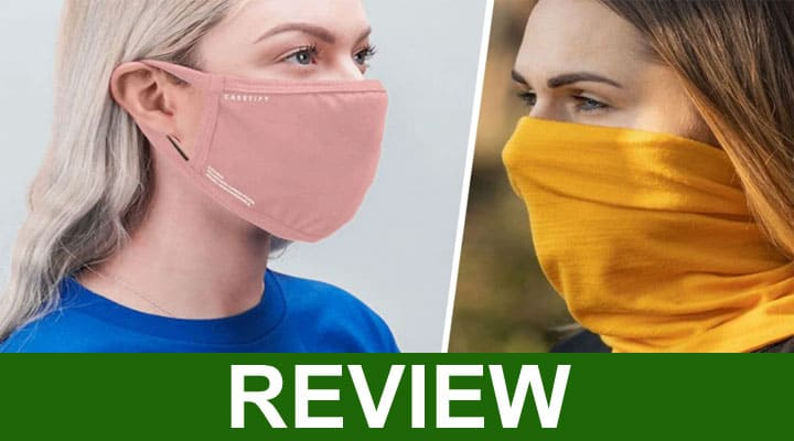 Runprinter Masks Reviews 2020