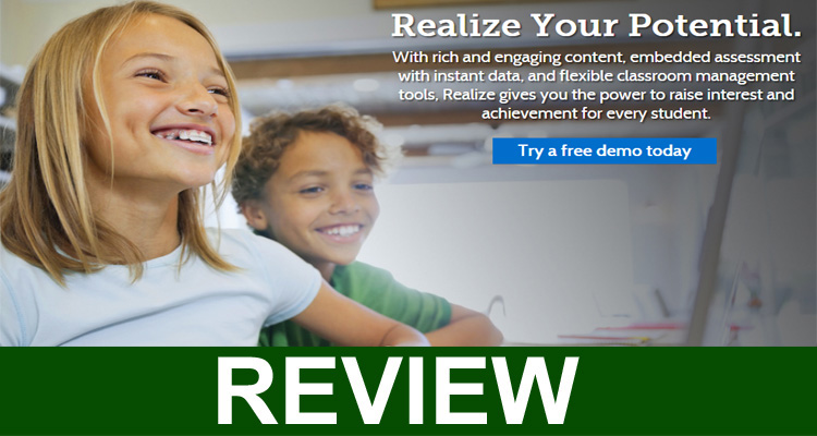 Savvasrealize Com Student Login (Sep 2020) Reviews.