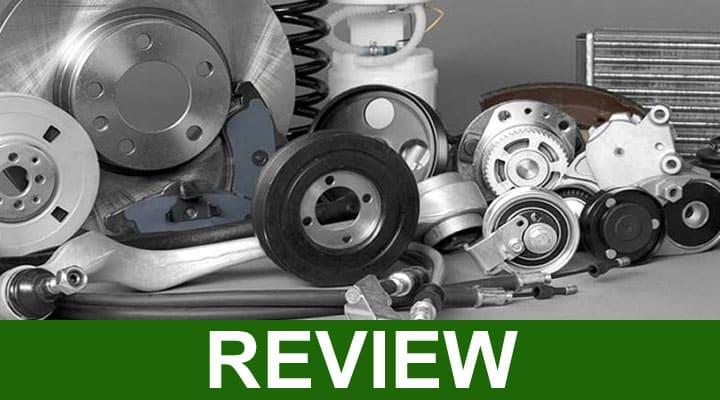 Smap Civil Reviews 2020