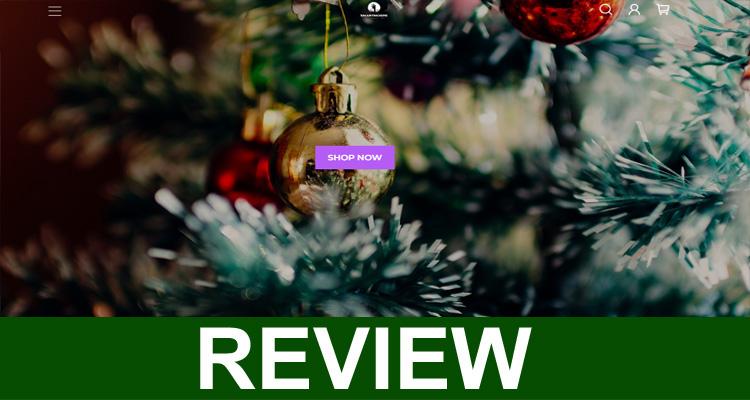 Smartmosre Com Reviews