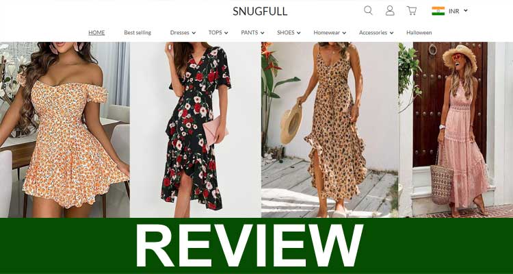 Snugfull Reviews