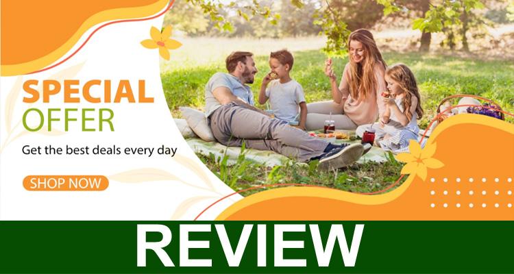 Swanation Reviews 2020