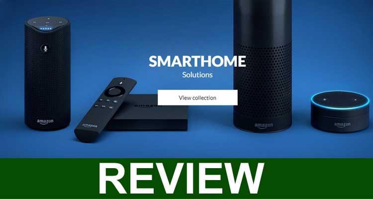 Techinn Review