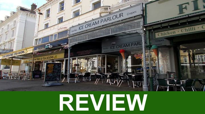 The Waffle King Llandudno Reviews 2020