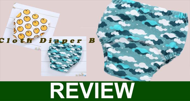 Thumprl com Reviews