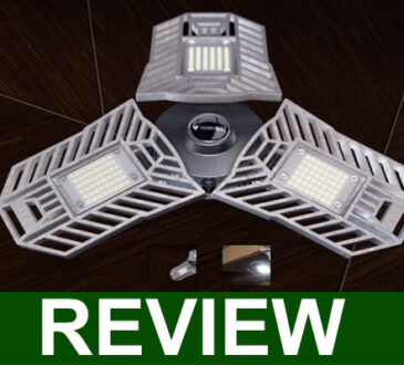 Triburst Reviews