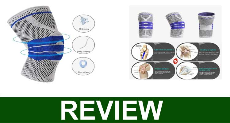 Ultra-Knee Elite Reviews