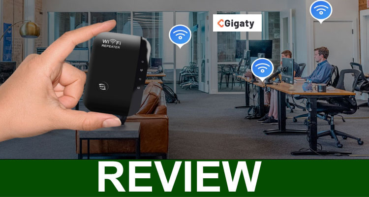 Ultra Wifi Pro Reviews {Sep} Checkout The Reviews Now!