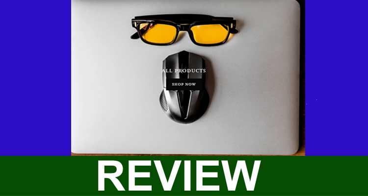Uroyty com Reviews.