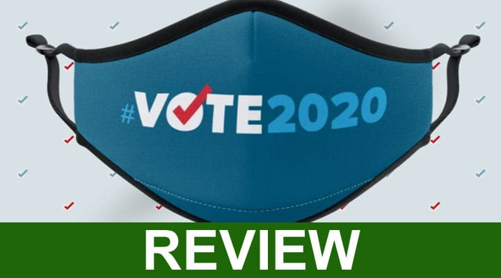 Vistaprint Masks Reviews 2020