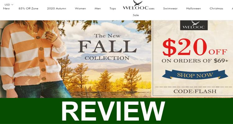 Welooc Reviews