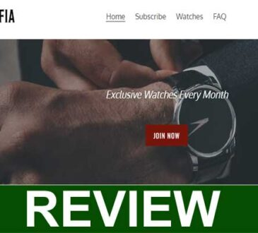 Wrist Mafia Reviews