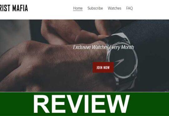 Wrist Mafia Reviews