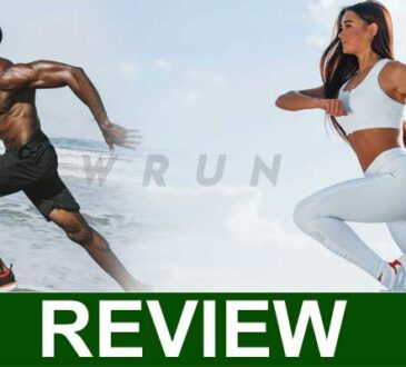 Wrun Fit Reviews,