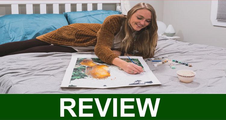 Zoeta Store Review