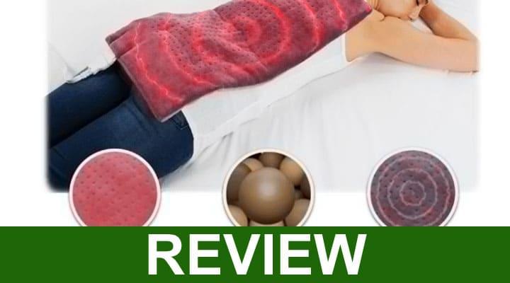 Calmingheat.com Reviews 2020