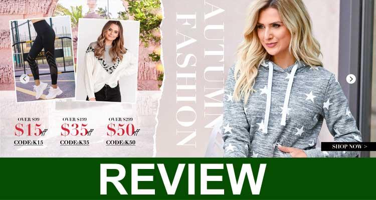 kissGirly.com Reviews