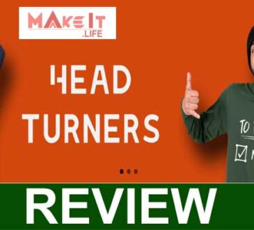 makeit.life Reviews