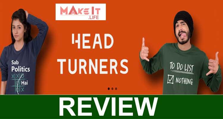 makeit.life Reviews