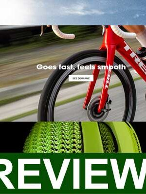 Bicyclegym.com Reviews (Oct) Is Bicyclegym Real or Scam