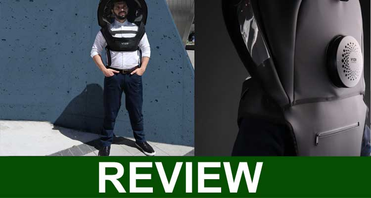Biovyzr Reviews 2020