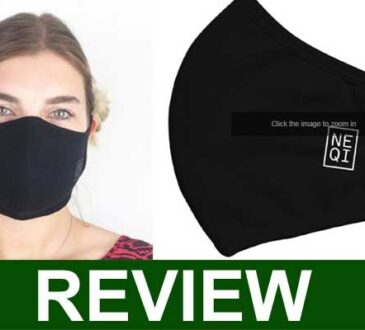 Boots Neqi Mask Review 2020