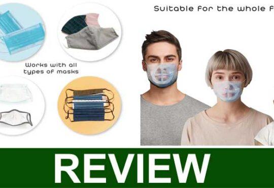 Breathe Cup Reviews 2020